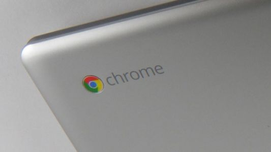'Cheza' Chromebook could be a Snapdragon 845 2-in-1 tablet