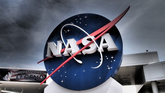NASA contractor reportedly hit by ransomware