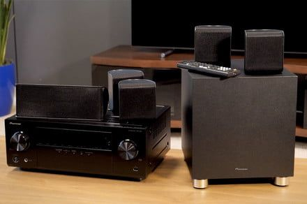 TV speaker buying guide: Everything you need to know