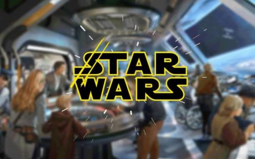 Disney Star Wars Hotel prices per-person leaked