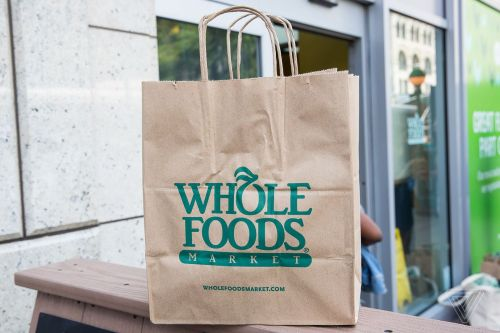 Amazon Prime members can now get Whole Foods discounts nationwide