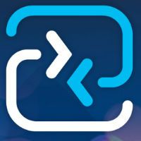 Mixer rolls out MixPlay, a tool for creating interactive stream overlays