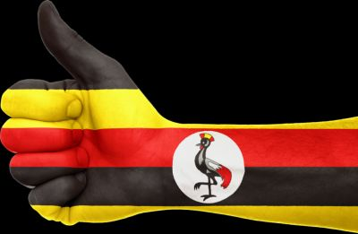 Inside Facebook's plan to wire Uganda with fibre optic internet. and why it could fail