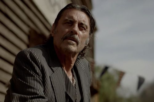 HBO's Deadwood movie gets a trailer and a May 31st release date