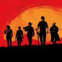 Take-Two's fortunes on the rise ahead of Red Dead Redemption 2 debut