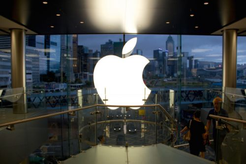 Apple sits atop of Fortune's 'World's Most Admired Companies' list for the 11th year in a row