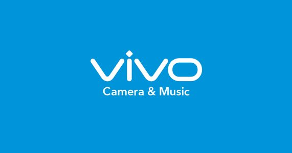 Vivo to launch an online exclusvie Z series to compete with Realme in India