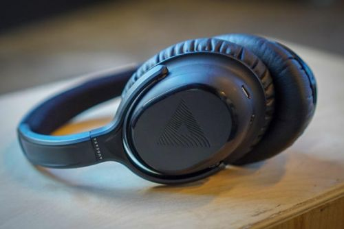 Audeara A-01 headphones review: For hearing music the way you were meant to hear it
