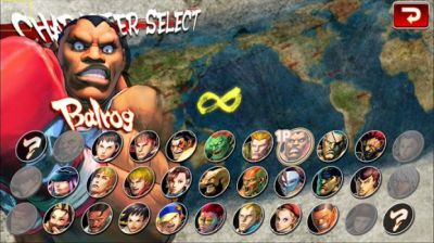 Street Fighter IV: Champion Edition for iOS is coming early July, check out the new trailer