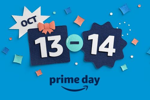 Prime Day 2020 dates revealed: Amazon announces when sale kicks off