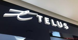 Telus may allow non-Telus devices to access VoLTE, Wi-Fi Calling services