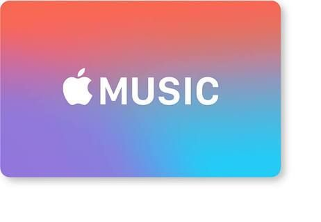 Apple Music for Android updated with some new features and stability improvements