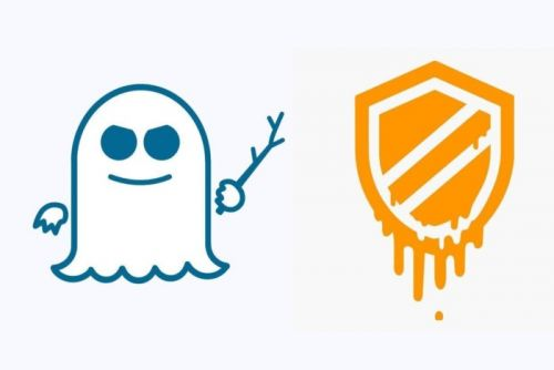 Don't panic about the new 'Prime' Meltdown and Spectre CPU exploits