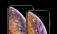 Apple iPhone XS and iPhone XS Max go on sale