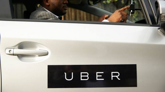 Uber has lost its license to operate in London