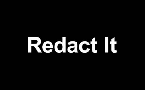 Redact It has me thinking anti-spoiler social network