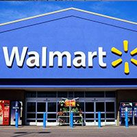 Report: Walmart is looking to enter the game streaming business