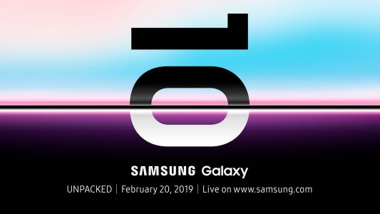 Samsung Galaxy S10 release date, price, leaks and news