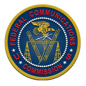 99.7% of comments sent to the FCC prior to net neutrality repeal were in favor of keeping the rules