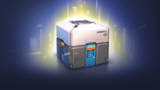 The Netherlands determines some loot boxes violate gambling laws
