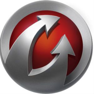 Get a job: Wargaming Sydney is hiring a Sr. Software Engineer