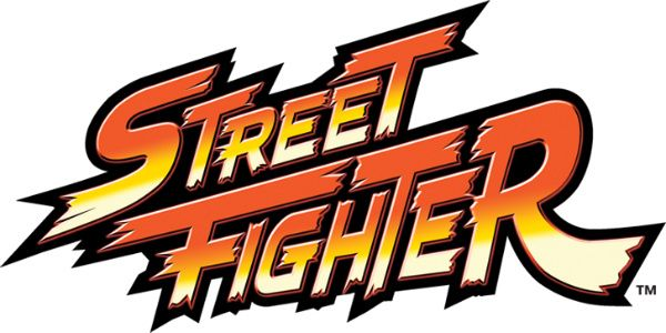 The Most Popular Street Fighter Character, According To The Fans