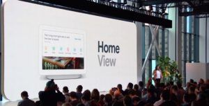 Google Home Hub can use Duo video calling app, even without a camera