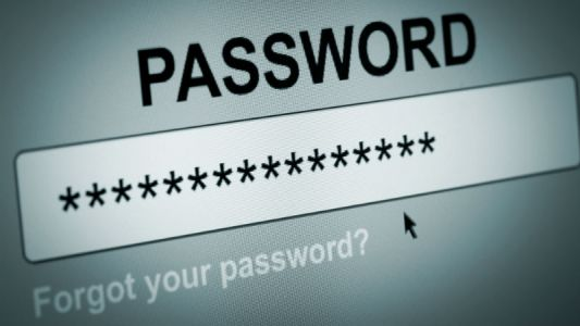 The dangers of password sharing at work