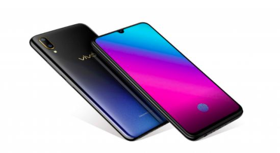 Vivo V11, V11 Pro to get Funtouch OS 9 based on Android Pie in March 2019