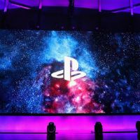 E3 has lost its impact in a changing industry, says Sony's Shawn Layden