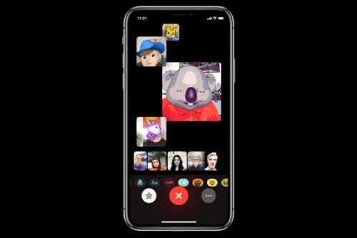 Apple's Group FaceTime delay is the right move. Here's why