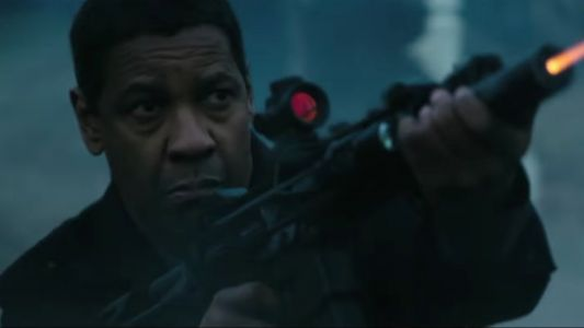 Denzel Washington is Ruthless in This New Trailer For THE EQUALIZER 2