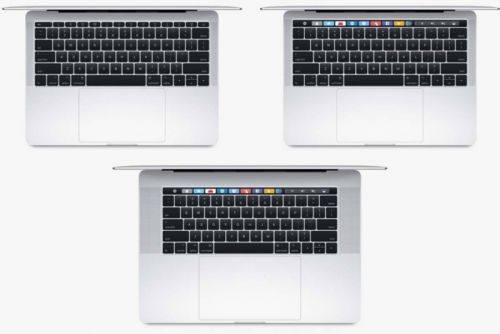 MacBook Pro: Features, specifications, and prices for Apple's high-end laptop