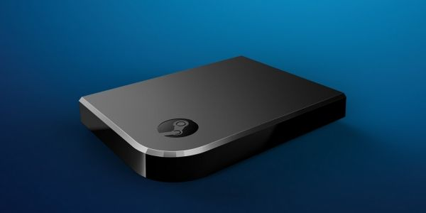 Steam Link Now Available For Android, But Not Apple Devices