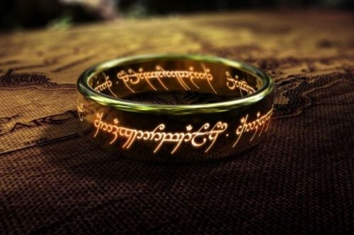 Amazon has reportedly canceled its Lord of the Rings MMO game