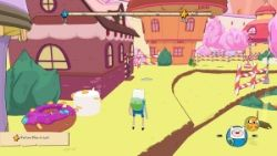 Review: Adventure Time: Pirates of the Enchiridion Switch review - An RPG-lite that misses the mark in so many ways