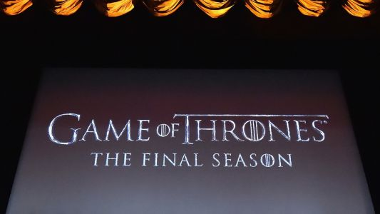 How to watch Game of Thrones season 8, episode 2 stream online from anywhere