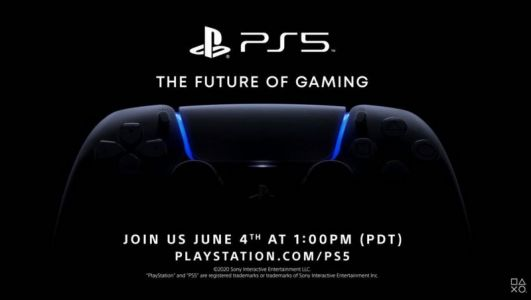 Sony Hosting Livestream Next Week Focusing On PS5 Games
