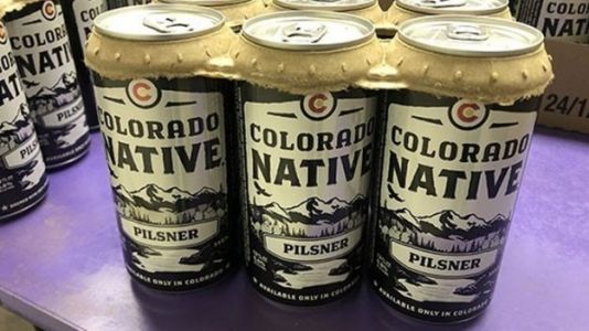 Fiber-Based Six-Pack Can Rings Offer Eco-Friendly Alternative to Plastic
