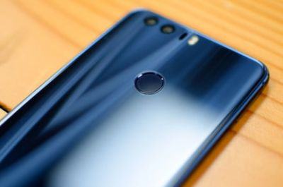 10 great Honor 8 tips and tricks that you need to know about