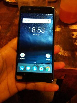 Amazon UK opens Nokia 3 & 5 pre-orders in UK revealing official pricing & release dates