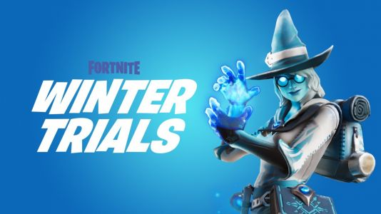 'Fortnite' Winter Trials 2021 Canceled? All 'Accidental Leak' Details Before Website Crashed!