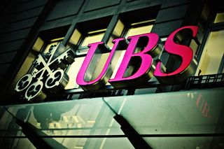 Blockchain to become the new plumbing of finance, says UBS
