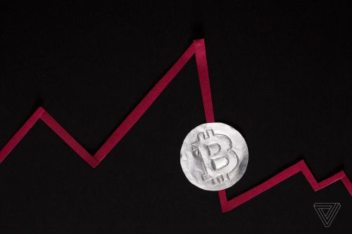 US Department of Justice is investigating Bitcoin price manipulation