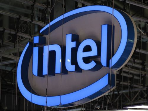 Intel just unveiled new Foveros 3D chip stacking tech and 10nm Sunny Cove CPU