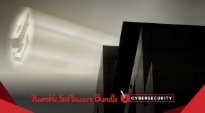 ET Deals: Up Your Security Game with the Humble Cybersecurity Bundle