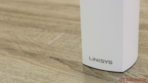 Foxconn to buy Belkin, Linksys and Wemo for $866 million USD