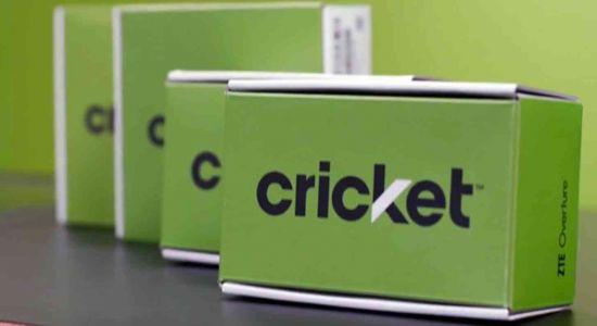 Cricket Wireless Black Friday deals include discounts on Android smartphones