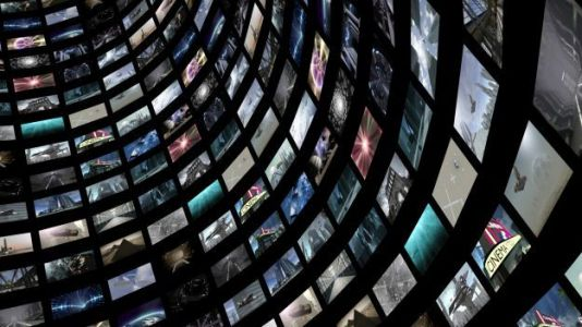 11 Niche Video Streaming Services You Should Subscribe To