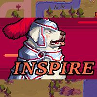 Watch Chucklefish's CEO and tech director discuss Wargroove's development